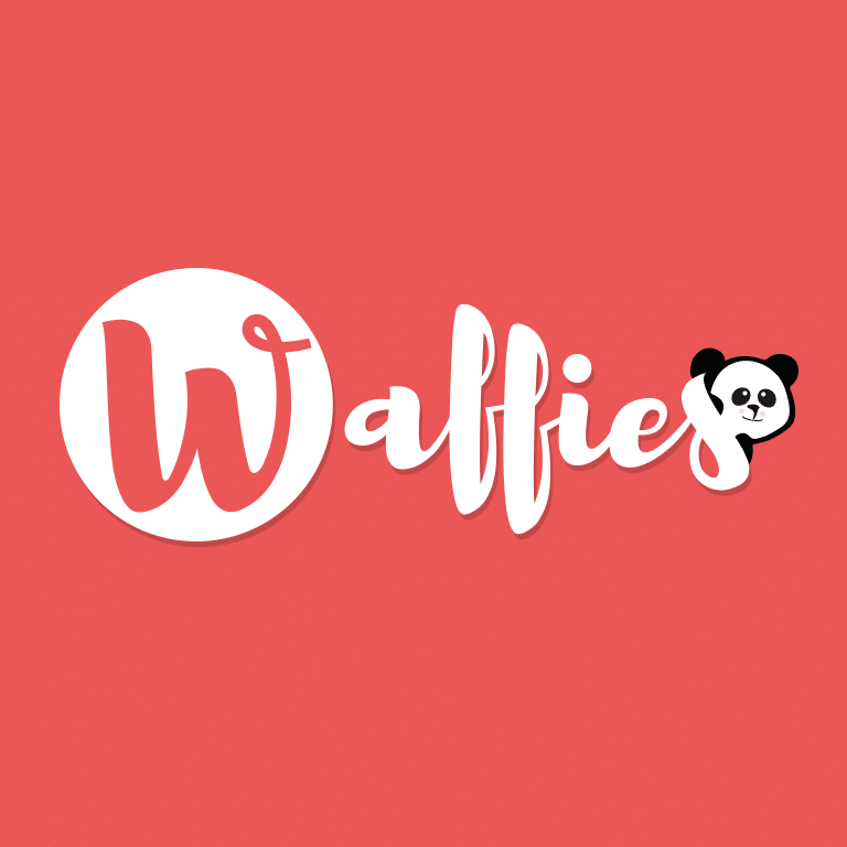 WAFFIES