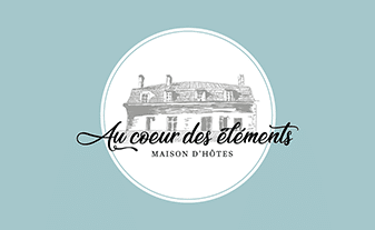 AU COEUR DES ELEMENTS